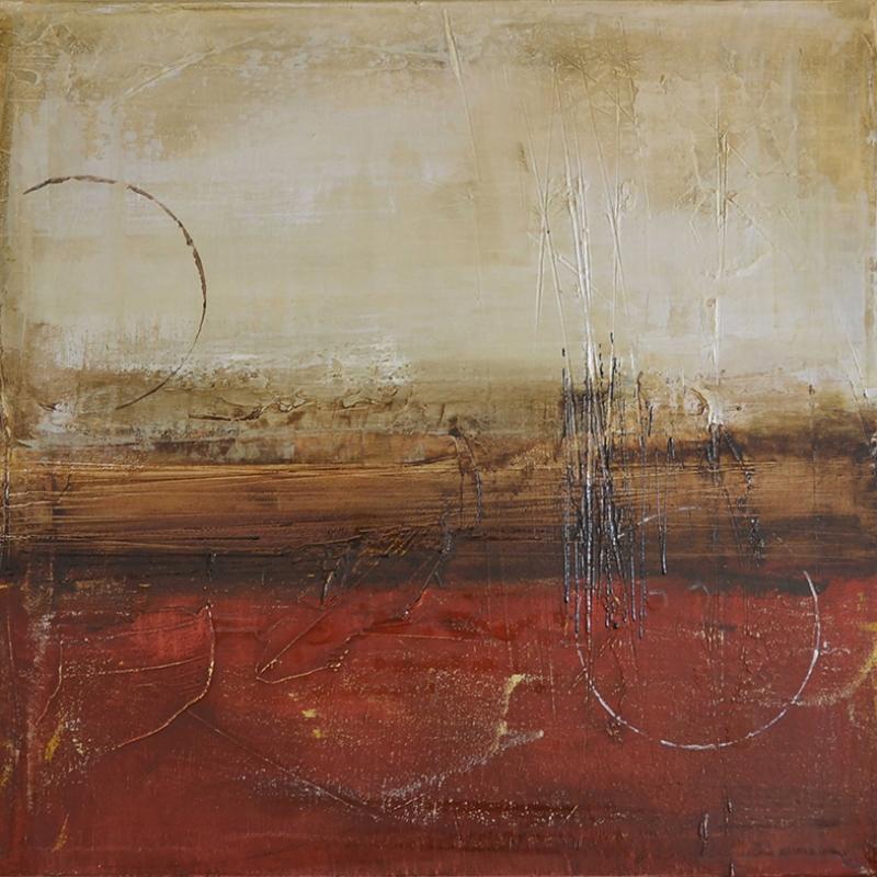 Abstract Tablo 2 Soyut Yağlı Boya Sanat Kanvas Tablo