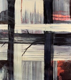 Abstract Tablo Soyut Yağlı Boya Sanat Kanvas Tablo