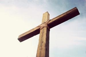 Ahşap Hac Dini & İnançlar Kanvas Tablo