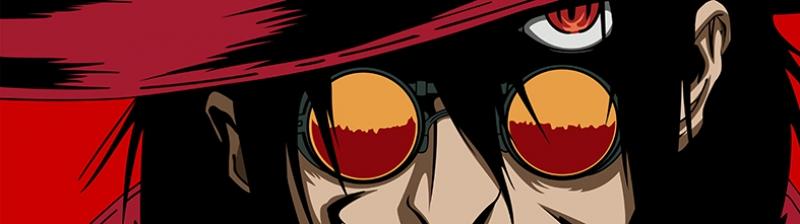 Anime Japon Çizgi Film Popüler Kültür Kanvas Tablo