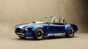 Antika Klasik Otomobiller 11 Eski Amerikan Klasik Arabalar Poster Araclar Kanvas Tablo