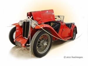 Antika Klasik Otomobiller 5 Eski Amerikan Klasik Arabalar Poster Araclar Kanvas Tablo