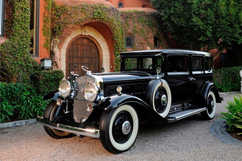 Antika Klasik Otomobiller 6 Eski Amerikan Klasik Arabalar Poster Araclar Kanvas Tablo