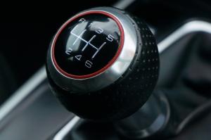 Audi Vites Topuzu Araçlar Kanvas Tablo