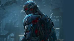 Avengers Age Of Ultron Sinema Kanvas Tablo
