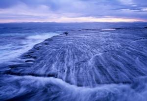 Avustralya Deniz Sahil 15 Doğa Manzaraları Kanvas Tablo