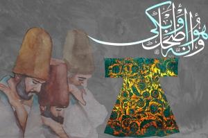 Bismillah Kaligrafi-42 İslami Dini Tablolar