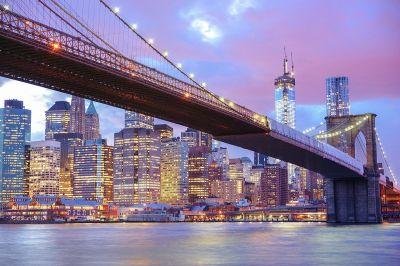 Brooklyn Köprüsü Gezilecek Yerler