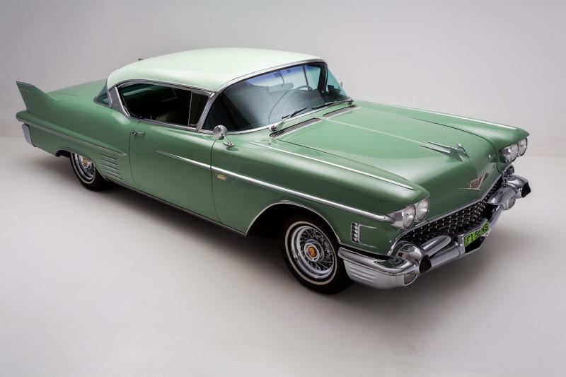 Cadillac klasik otomobiller eski amerikan klasik arabalar for American classic auto sales