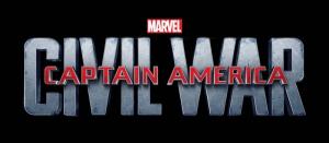Captain America Civil War Süper Kahramanlar Kanvas Tablo