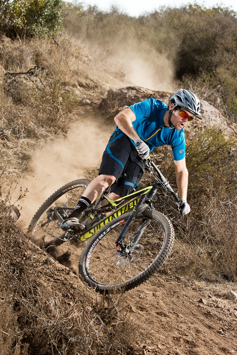 Dağ Bisikleti Outdoor Spor Kanvas Tablo