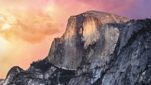 Dağ Manzarası 2 Doğa Manzaraları Kanvas Tablo