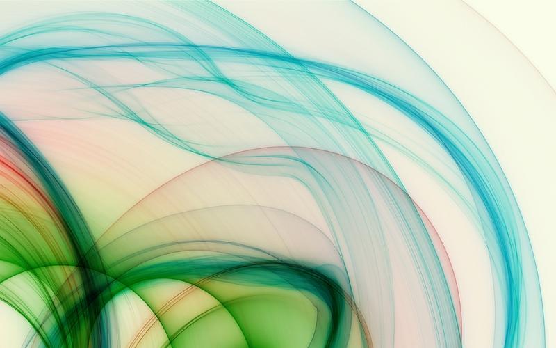 Dijital 21 Soyut Abstract Kanvas Tablo