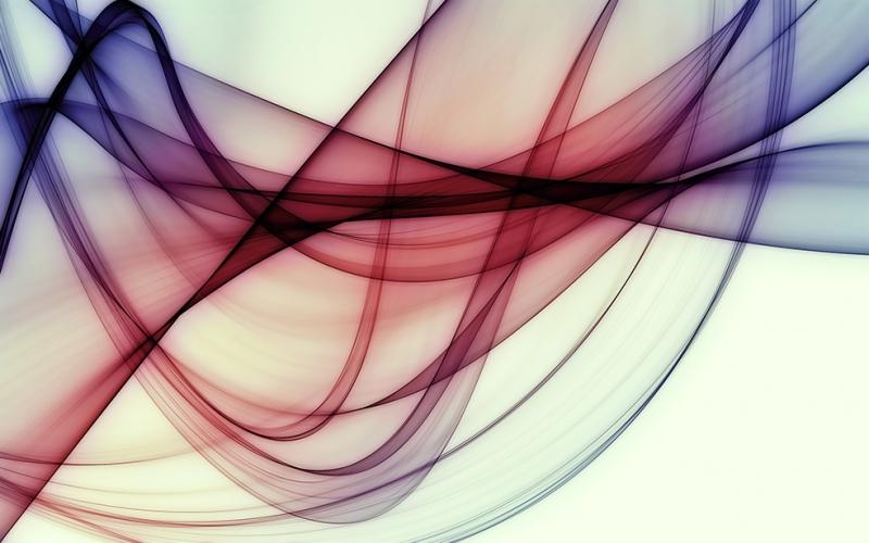 Dijital 24 Soyut Abstract Kanvas Tablo