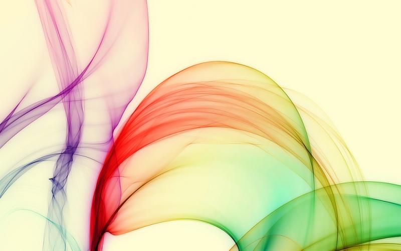 Dijital 25 Soyut Abstract Kanvas Tablo