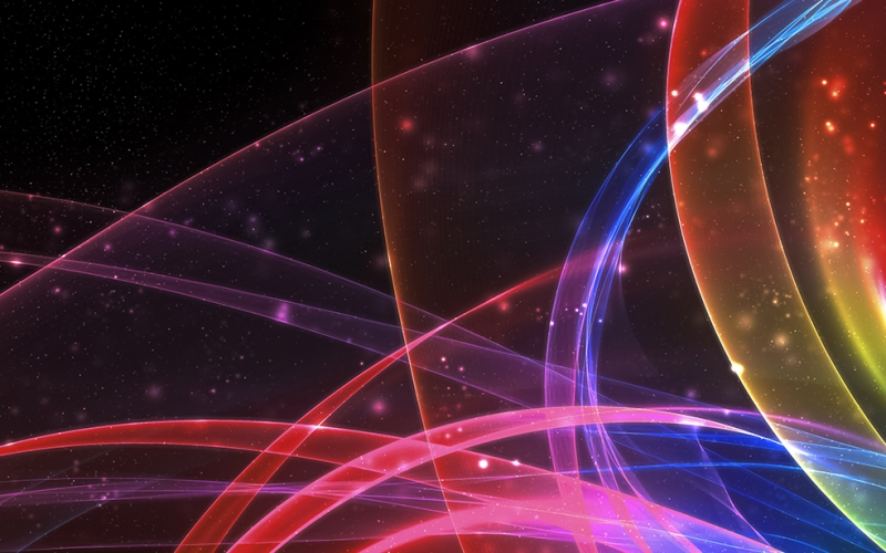 Dijital 38 Soyut Abstract Kanvas Tablo