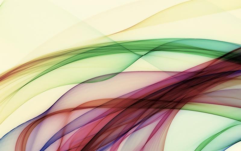 Dijital 43 Soyut Abstract Kanvas Tablo