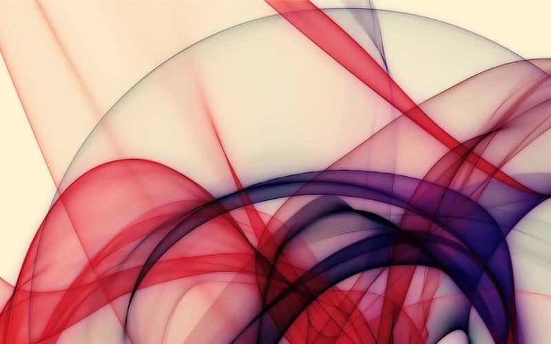 Dijital 6 Soyut Abstract Kanvas Tablo