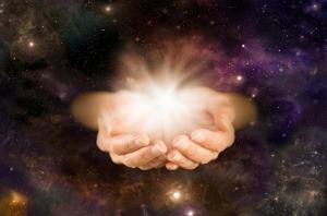 Dua Dini & İnanç Kanvas Tablo