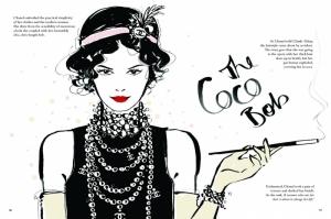 Fashion Moda-150 Sanatsal Modern Dekorasyon Kanvas Tabloları