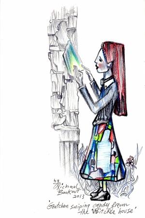 Fashion Moda-173 Sanatsal Modern Dekorasyon Kanvas Tabloları