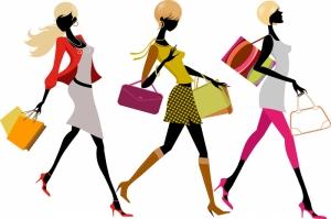 Fashion Moda-179 Sanatsal Modern Dekorasyon Kanvas Tabloları
