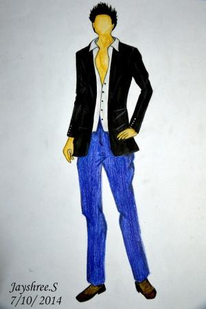 Fashion Moda-193 Sanatsal Modern Dekorasyon Kanvas Tabloları