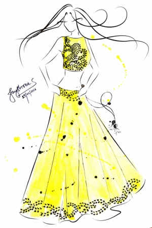 Fashion Moda-20 Sanatsal Modern Dekorasyon Kanvas Tabloları