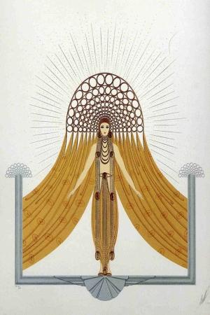 Fashion Moda-41 Sanatsal Modern Dekorasyon Kanvas Tabloları