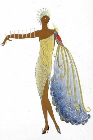 Fashion Moda-42 Sanatsal Modern Dekorasyon Kanvas Tabloları