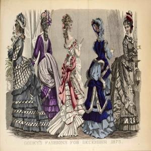 Fashion Moda-46 Sanatsal Modern Dekorasyon Kanvas Tabloları