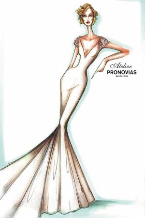 Fashion Moda-58 Sanatsal Modern Dekorasyon Kanvas Tabloları