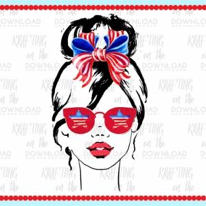 Fashion Moda-87 Sanatsal Modern Dekorasyon Kanvas Tabloları