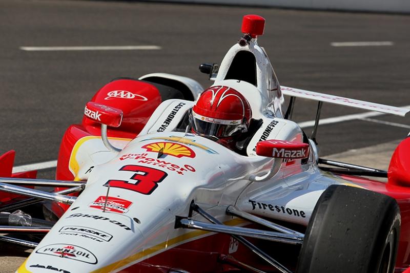 Formula 1 Otomobil Araçlar Kanvas Tablo