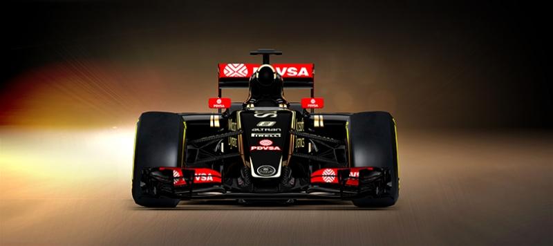 Formula Arabası Hız ve Yarış Kanvas Tablo