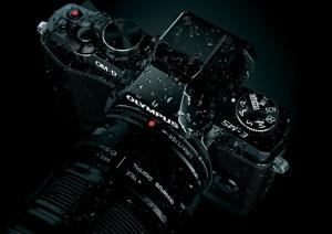 Fotoğraf Makinası Fotoğraf Kanvas Tablo