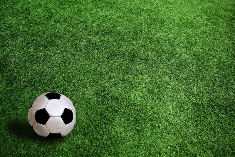 Futbol Spor Kanvas Tablo