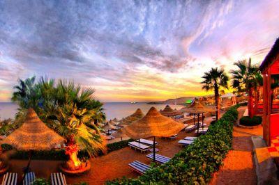 Gezilecek Yerler Tropical Turism Tatil