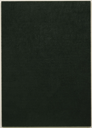 Glenn Ligon Soyut Yağlı Boya Klasik Sanat Canvas Tablo