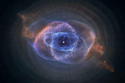 Gökyüzü Atmosfer Space Galaxy Gece