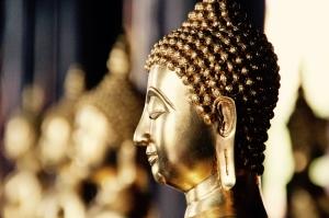 Hindu Dini & İnanç Kanvas Tablo
