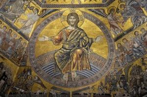İtalyan Sanatı Sanat Kanvas Tablo