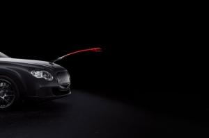 Jaguar Araçlar Kanvas Tablo