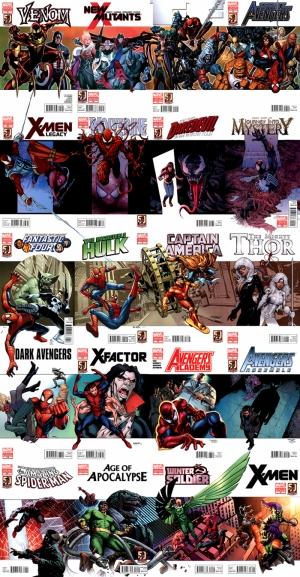 Kahramanlar Çizgi Roman Süper Kahramanlar Kanvas Tablo