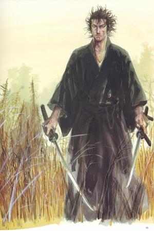 Katana Kılıcı Samuray Savaşçı  Maskesi-86 Japonya Modern Sanat Kanvas Tablo