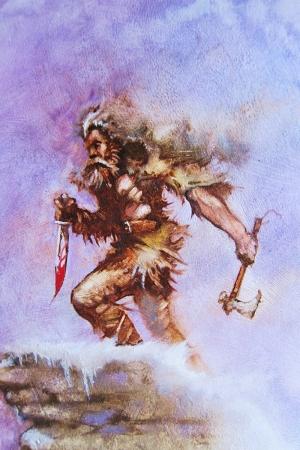 Kızıl Derili Kadınlar Amerikan Yerlileri-29 Fotoğraf Kanvas Tablo