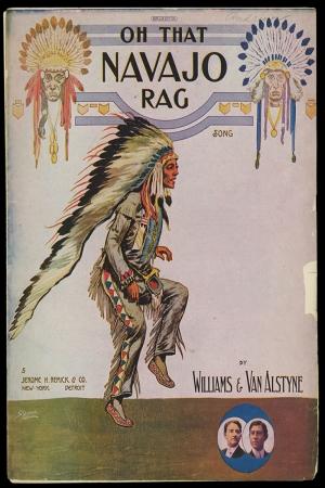 Kızıl Derililer Amerikan Yerlileri-15 Film Afişleri Kanvas Tablo