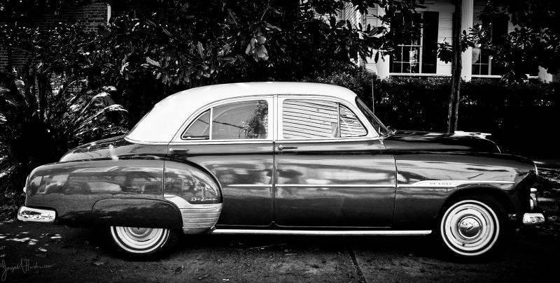 Klasik Otomobiller 17 Eski Klasik Amerikan Arabalar Poster Araclar Canvas Tablo
