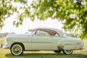 Klasik Otomobiller 18 Amerikan Klasik Arabalar Eski Araclar Kanvas Tablo