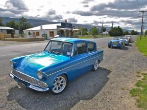 Klasik Otomobiller 31 Amerikan Klasik Arabalar Eski Araclar Kanvas Tablo